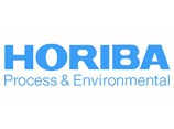 Horiba Water Quality